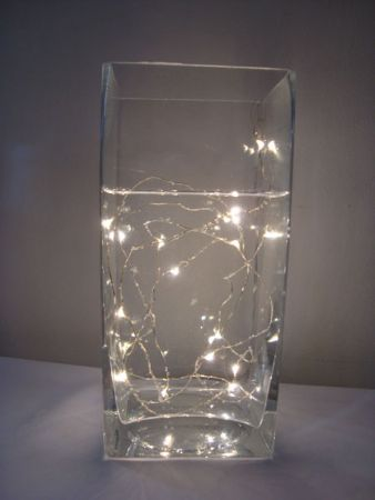 Waterproof Fairy Lights For Vases 28 Images 24 Best Images
